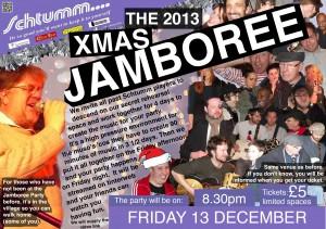 jamboree3